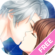 Otome Game: Ghost Love Story 1.6