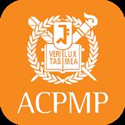 서울대 ACPMP 1.4