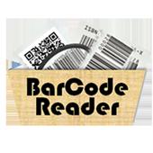 BarCodeReader 0.0.1