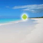 HEAVEN - healing android app 1.2