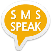 SMS - text, voice output 1.1