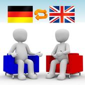 English-German Translator Pro 1.5