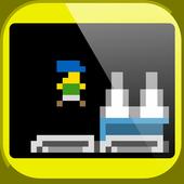 TrapAdventure -Hardest Game 2.5