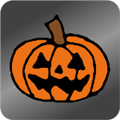 Escape from the Pumpkin Planet 1.0