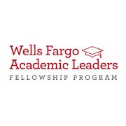 Wells Fargo Academic Leaders Fellowship Program 1.0.9