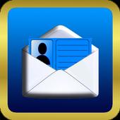 vCard Manager Lite 5.0.3