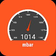 Barometer Reborn 2019 1.9.4