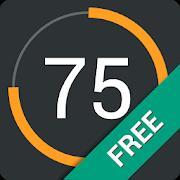 Battery Widget Reborn (Free) 3.2.14/FREE