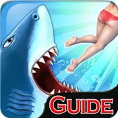 Evolution Guide Hungry Shark 1.2.1