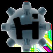Buscaminas H 1.0