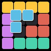 X Blocks 1.3.6