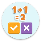 Matematik Oyunu 1.0