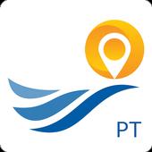 Funchal JiTT.travel Português 1.0.1