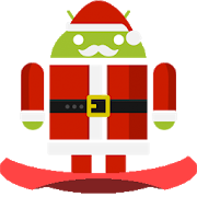 Droid Skiing 1.2