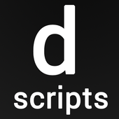 dSploit Scripts 1 1_1 APK Download - Android Tools Apps