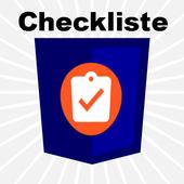 Gebrauchtwagenkauf Checkliste 1.01