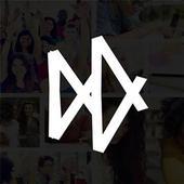 net.inwoke.wokegraam icon