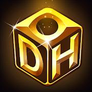 Dice of Heroes 3.1.0.0