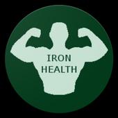 Iron Health 1.1