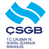 T.C. ÇSGB İstihdam Seferberlği 1.0