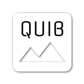 QUIB - Quick Image Browser (Unreleased)