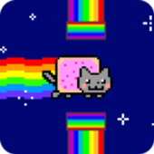 Flappy Cat 1.8.26