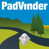 PadVinder 1.3.1