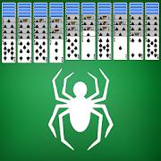 Spider Solitaire 1.15