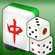 Chinese Mahjong 3.6