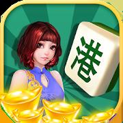 Hong kong Mahjong 3.4