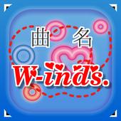 net.jp.apps.kiyoyukisuzuki.winds icon