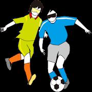 パラリンピック ゴールボール、ブラインドサッカー、車椅子ラグビーなどのパラスポーツを知るために 1.0.1