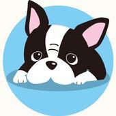 わんちゃんの犬種博士の№1をめざそう!わんちゃん博士クイズ 1.0.1