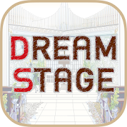 DREAM STAGE 1.01