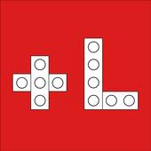 PlusL( Remake Instructions for LEGO ) 2.4.12