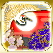 花札MIYABI 1.5.8