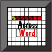 AcrossWord 1.1.4