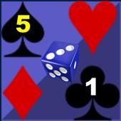 Casino5in1 1.3.4