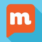 net.justbefriends.meucci.family 5.0.8