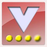 Visual DOF 1.5