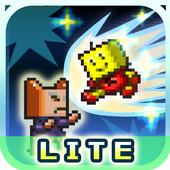 Kairobotica Lite 1.0.9