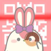 Mimmie's QR Reader