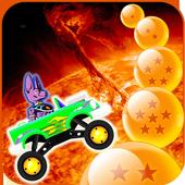 Dragon Super Race 1.2