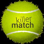 Killermatch 2 2.0.15