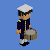 Army Band 1.0