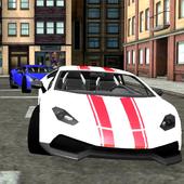 TOP DOWN RACER 3D 1.0