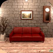 E.X.I.T Ⅱ - Escape Game - 1.10.0
