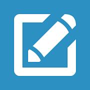 My Notes - NotepadKreoSoftProductivity