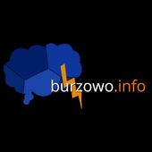 Burzowo.info (lightning map) 1.7.3