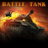 Battle Tankkyam_nAction